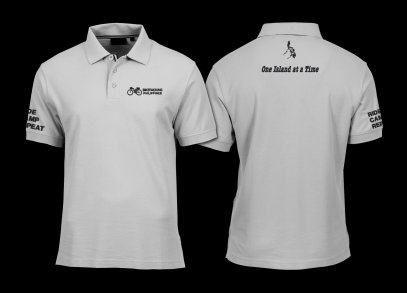 bpp-drifit-polo-white