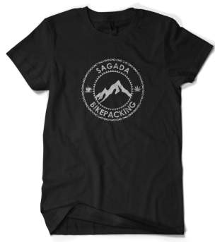 sagada-bikepacking-black-tee