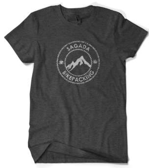 sagada-bikepacking-gray-tee